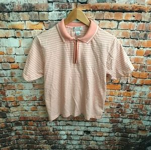 Other - Women's Polo